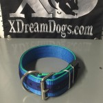 2 in pacific blue navy blue